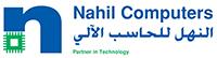 Nahil Computers