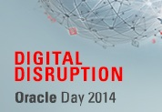 Oracle Day - Dallas