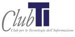 Club Ti