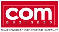 com business