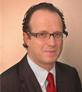 Dr. Luis Mesalles Jorba