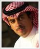 Abdul Rahman Al Thehaiban