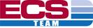 ECS Team logo