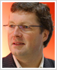 Maikel Alderhout