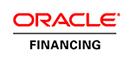 Oracle financing