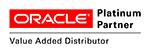 Oracle VAD