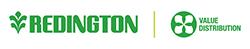 Redington Value Distribution