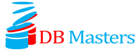 db masters