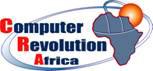 Computer Revolution Africa