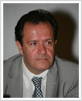 Dimitris Vassilopoulos