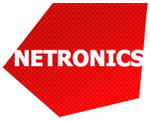 Netronics