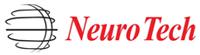 Neuro tech