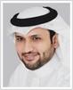 Thamer AL Harbi