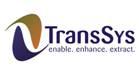 Transys