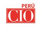 Cio Perú
