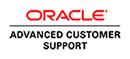 Oracle ACS