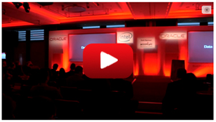 Business Analytics Summit Video