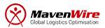 Mavenwire Logo