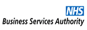 Business service authority