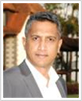 Avinash Ramtohul