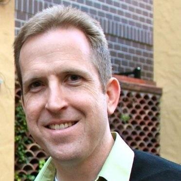 Robert Wunderlich