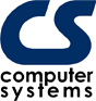 computer-systems