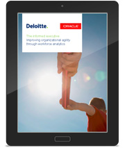 Deloitte Research Report