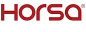 HORSA Logo