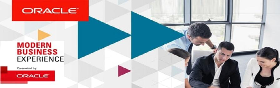 Retrouvez toutes les conférences sur le Hub Finance !