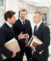 Hier ist Ihr Positionspapier: Oracle Digital Evidence Management