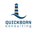 Quickborn Consulting
