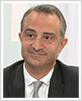 Eric Ghirardi