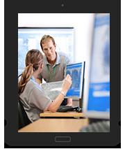 Oracle Digital Evidence Management