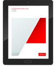Access our 5th annual LTE Diameter Signaling Index report and discover