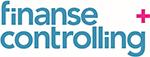 Finance Controlling Logo