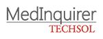MedInquirer Logo