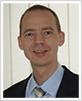Waldemar Thiel