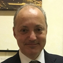 Daniele Lunetta