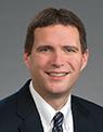 Chad A. Eckes