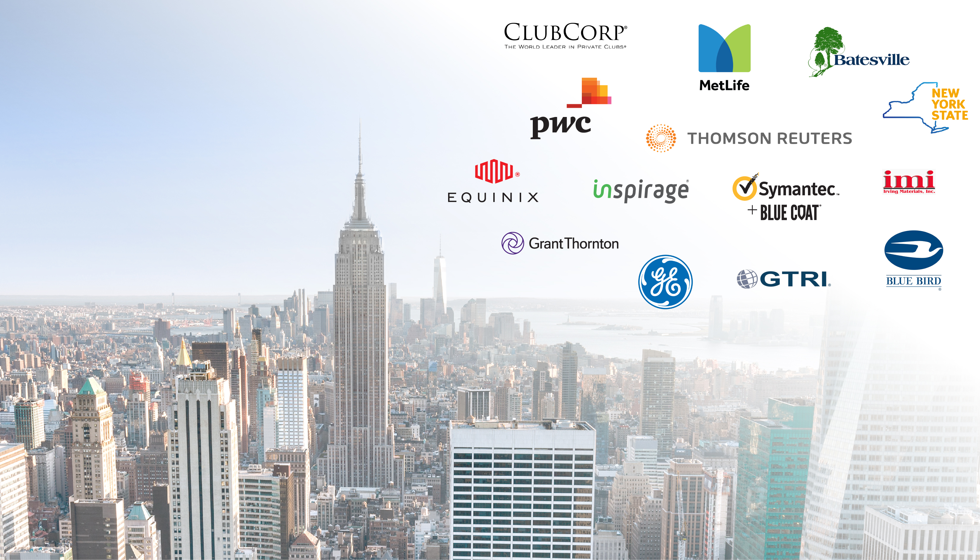 CloudWorld New york 2017