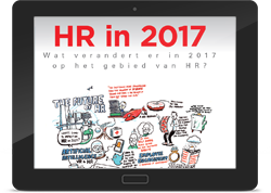 HR Trends Rapport