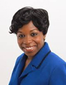 Kimberly N. Ellison-Taylor, CPA, CGMA
