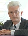 Nigel Youell