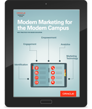 Modern Marketing Cloud Solutions