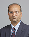 Arjun Katyal