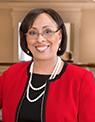 Kathy N. Waller