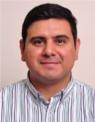 Luis Licea