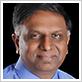 Sundar Swaminathan - Speaker