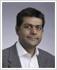 Rajeev Tankha