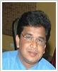 Ravi Doraiswamy